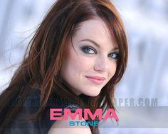 emma stone | Emma Stone Wallpaper - #60031705 | Desktop Download page, various ...