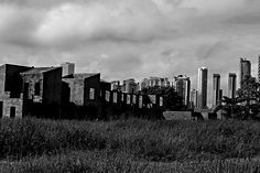 https://flic.kr/p/vPoE4D | Urbanism. Barca Village. Vila da Barca. Urbanismo. Photographer: Luxã Nautilho. Belém, Pará, Brasil | Urbanism. Barca Village. Vila da Barca. Urbanismo. Photographer: Luxã Nautilho. Belém, Pará, Brasil