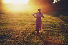 sunlight | Tumblr