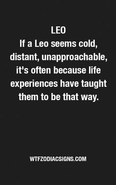 Outrageous Leo Horoscope Tips – Horoscopes & Astrology Zodiac Star Signs Leo Quotes, Zodiac Quotes, Horoscope Lion, Daily Horoscope, Leo Horoscope Quotes, Leo Personality, Leo Virgo Cusp, Leo Zodiac Facts, Leo Traits