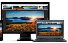 navegador offline windows xp