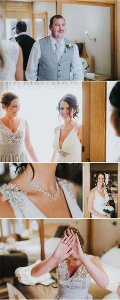 #cypruswedding #destinationwedding #bride #bridesmaid #fatherofthebride #bridaljewellry