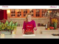 Owocowy kwartet. Owocowy torcik. Obejrzyj, aby poznać przepis. ciasta ciasto desery wypieki cakes cake pastries