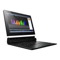 Buy Lenovo ThinkPad Helix 20CG 11.6 FHD Touchscreen Laptop with Intel Core M 5Y71 / 8GB / 256GB SSD  $599.99