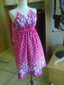Ready to wear clothing and leather products/fashion accessories. Summer Dresses, Formal Dresses, Designer Wear, Ready To Wear, Daisy, Fashion Accessories, Floral Prints, How To Wear, Clothes