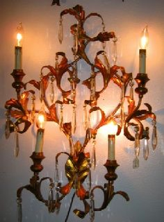 classical roman style torchere floor lamp executed in bronze and