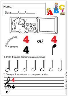 ABC Musical Kid's - Google+