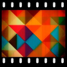 'Move+Quadrangular'+von+Viktor+Peschel+bei+http://www.artflakes.com/de/products/move-quadrangular