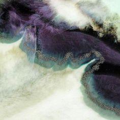 Mitch Gobel Resin Art - www.mitchgobelresinart.com