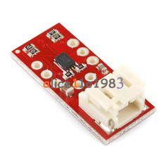 LiPo Fuel Gauge Lithium battery detection module A/D conversion IIC MAX17043 #UnbrandedGeneric