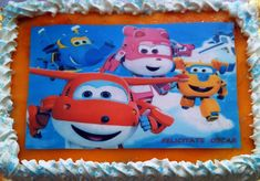 Foto Pastel, Snoopy, Fictional Characters, Art, Pastries, Pictures, Art Background, Kunst, Performing Arts