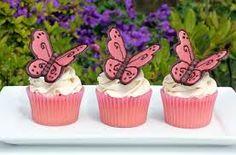 Výsledek obrázku pro cupcakes