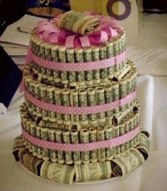 I am going suggest this for my retirement party cake lol!