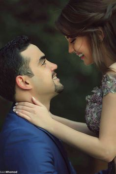Photography Poses Couples Romantic Photos Brides 45 Ideas For 2019 Romantic Couple Images, Romantic Couples Photography, Indian Wedding Couple Photography, Couple Photography Poses, Bridal Photography, Romantic Pictures, Beautiful Couple, Creative Photography, Wedding Pictures