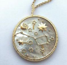Visit>>pandorasale.site>>PANDORA Jewelry Online Shop More than 60% off! http://www.thesterlingsilver.com/product/mens-9mm-solid-925-sterling-silver-cuban-link-curb-45-cm-chain-8-bracelet-set/