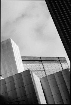 LA Museum