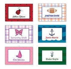 Tarjetas de regalo imprimibles tarjetas invitacion fiesta tarjetas de regalo imprimibles tarjetas invitacion fiesta regalo diy birthdays greeting card and calling cards negle Choice Image