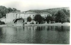 Kalaomos 'some' years ago