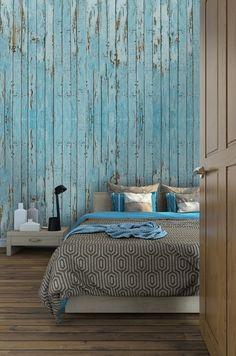 les 45 meilleures images de plywood ceiling home decor. Black Bedroom Furniture Sets. Home Design Ideas