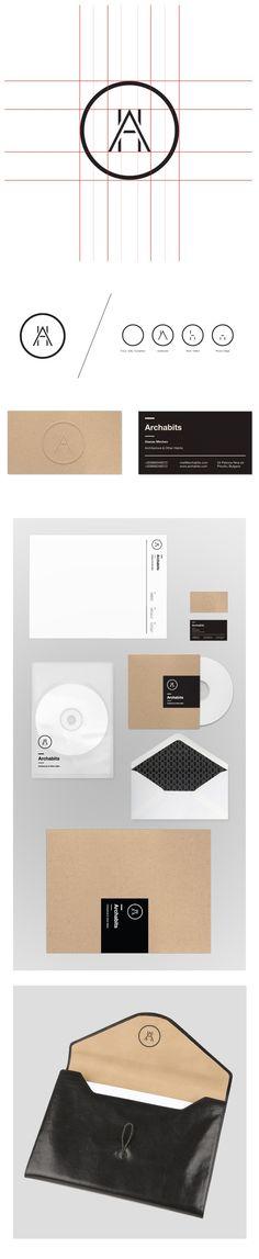 archetype guardian identity / Take a look at www. Brand Identity Design, Graphic Design Branding, Stationery Design, Corporate Design, Corporate Identity, Graphic Design Illustration, Visual Identity, Identity Branding, Great Logo Design