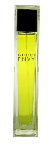 $$$ This is great forEnvy By Gucci For Women. Eau De Toilette Spray 1.7 Ounces Envy By Gucci For Women. Eau De Toilette Spray 1.7 Ounces Customer Reviews Here a great deal Review We provide you all shopping site and all informations in our go to store link. You will see low prices on Cleck See More >>> http://hot.saveple.com/B0009OAIHC.html