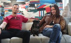 Mark Tremonti, Alter Bridge, Myles Kennedy, Music Stuff, Cool Bands, Face, Fictional Characters, Beautiful, Musica