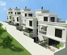 Casa em condomínio Champagnat  a venda em Curitiba, melhor localização do Champagnat em Curitiba à venda, Bosso Imóveis (6)