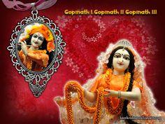 http://harekrishnawallpapers.com/sri-sri-radha-gopinath-artist-wallpaper-001/