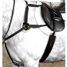 The Five Point breastplate can easily attach to the saddle billets, Dee rings or the the stirrup bar with a Dee ring saver. Sheep skin is featured at each pressure point. Popular five point breastplates at Horse Tack Co. Equestrian Outfits, Equestrian Style, Royal Palm Beach, Stainless Steel Fittings, Five Points, Horse Fashion, Types Of Horses, Horse Accessories, Dark Horse