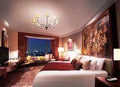 Shangri-La Hotel Bangkok, Banguecoque - Encontre as melhores ofertas em HotelsCombined.com. Compare todos os melhores sites de viagem ai mesmo tempo. Comentários e 9,2 de 10 a 8715.