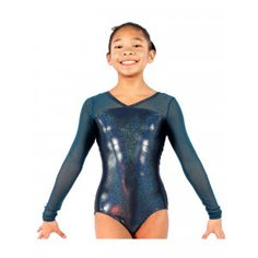 New Arrival Dresses & Outfits - Sophia's Style Gymnastics Wear, Long Sleeve Leotard, New Arrival Dress, Second Skin, Dress Outfits, Dresses, Veronica, Leotards, Wetsuit