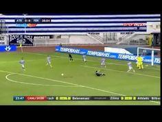 NTV Spor | Atromitos 0 1 Fenerbahçe Geniş Özet - Rıdvan Dilmen'in pozisyon değerlendirmeleri - YouTube Youtube, The Originals, Sports, Hs Sports, Sport, Youtubers, Youtube Movies