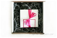 February 2014 Helene Jewelry Box - Each month, you'll receive a gorgeous piece of jewelry with a retail value between $50-$125. Price: USD $25.00/month -- #beauty #helenejewelry #jewelry #accessories #fashion #bracelet #subscriptionbox