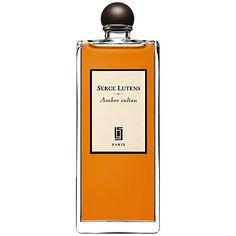 Buy Serge Lutens Ambre Sultan Eau de Parfum,  50ml Online at johnlewis.com