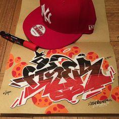 Graffiti Text, Graffiti Piece, Graffiti Wall Art, Graffiti Tagging, Graffiti Drawing, Graffiti Painting, Graffiti Alphabet, Graffiti Lettering, Street Art Graffiti