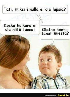 in Little My, Kai, Memes, Funny, Stickers, Random, Tips, Not Having Kids, Meme