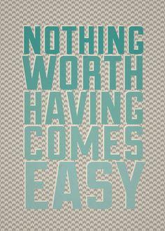nothing+worth+having.jpg (600×842)