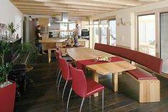 Massivholzküchen der Möbelmacher 2012: Die Möbelmacher - Alles Gute zum Einrichten http://www.die-moebelmacher.de/produkte/kueche/massivholzkueche2012.html#c4341