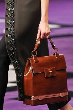 882dd18dbf8 Prada Bags  Prada  Bags Hermes Handbags, Tote Handbags, Best Handbags,  Handbags