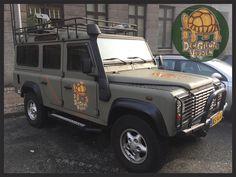 """Den Glemte Verden køre selvfølgelig rundt i en ægte safari """"øse"""" når vi tager ud til arrangementer! #safariøse #safaritruck #denglemteverden #danmark #denmark #københavn #copenhagen #dyreformidling #naturformidling #skoleformidling #landroverdefender #defenderclub #defender110 by denglemteverden Den Glemte Verden køre selvfølgelig rundt i en ægte safari """"øse"""" når vi tager ud til arrangementer! #safariøse #safaritruck #denglemteverden #danmark #denmark #københavn #copenhagen #dyreformidling…"""