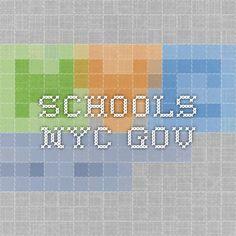 Social Studies/Science PBL design schools.nyc.gov