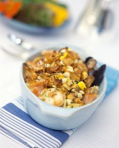 kevin dundon recipes | visit kevindundon com