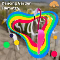 Garden Crafts, Garden Projects, Home Crafts, Diy And Crafts, Anniversary Gift For Friends, Jardin Decor, Craft Videos, Yard Art, Woodworking Crafts
