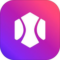 InstaFit Workouts - Home fitness by InstaFit