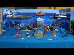 ecosistemas terrestres y acuaticos yahoo dating