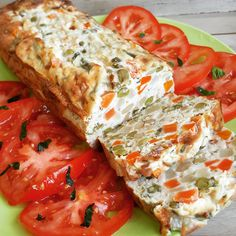 Flan, Salmon Burgers, Entrees, Sandwiches, Picnic, Food And Drink, Healthy Recipes, Healthy Food, Cooking