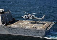 USS SAMUEL B ROBERTS FFG 58 Decal Sticker U S Navy USN Military S01