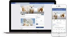 Facebook Launches New Fundraising Tool For Non-Profits
