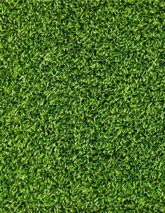 grass texture 2d - Google'da Ara