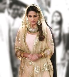Channa Mereya 😍 my angel 👼 Jennifer Winget, Stylists, Angel, Instagram, Dresses, Fashion, Vestidos, Moda, Fashion Styles